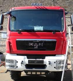 Beschreibung: C:\Users\Mathias\Feuerwehr\Fahrzeuge\Rosenbauer TLF\28.03.2011\DSCN0737.JPG