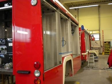 Beschreibung: C:\Users\Mathias\Feuerwehr\Fahrzeuge\Rosenbauer TLF\28.03.2011\DSCN0748.JPG